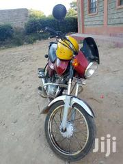 Bajaj Boxer 100cc | Motorcycles & Scooters for sale in Machakos, Machakos Central