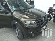 Renault KWID Local Assembly   Cars for sale in Mombasa, Mkomani