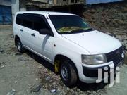 Toyota Probox 2010 White | Cars for sale in Kajiado, Kitengela