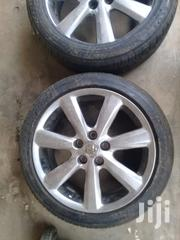 Toyota Crown Rims | Vehicle Parts & Accessories for sale in Kajiado, Ngong