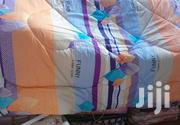 5*6 Cotton Duvets With Two Pillow Cases And A Matching Bedsheet | Home Accessories for sale in Nairobi, Komarock