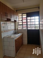Elegant One Bedroom Apartments To Let Along Naivasha Road Off Ngong Rd | Houses & Apartments For Rent for sale in Nairobi, Riruta