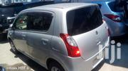 Suzuki Alto 2013 Silver | Cars for sale in Mombasa, Shimanzi/Ganjoni