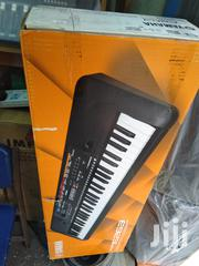 Yamaha products in Nigeria on Jiji co ke ❤ Buy and sell