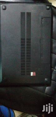 Lenovo G510 750Gb Hdd Core I3 32Gb Ram | Laptops & Computers for sale in Mombasa, Majengo