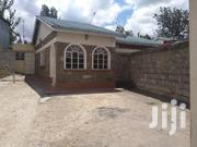 A Very Spacious 3 Bedroom Bungalow In Ongata Rongai Near The Tarmac. | Houses & Apartments For Rent for sale in Nairobi, Karen