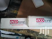 Eco Tone Cleaning Blade FT2035   Computer Accessories  for sale in Nairobi, Nairobi Central