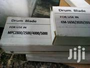 Drum Blade For MPC2800/2500/4000/5000 | Computer Accessories  for sale in Nairobi, Nairobi Central