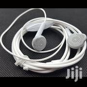 Samsung Earphones | Accessories for Mobile Phones & Tablets for sale in Nairobi, Nairobi Central