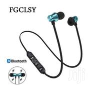 Bluetooth Earphones | Accessories for Mobile Phones & Tablets for sale in Kiambu, Juja