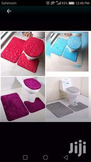 3pcs Bathroom Msts   Home Accessories for sale in Nairobi, Parklands/Highridge