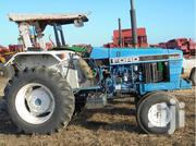 Ford 6640 2WD Fresh Inport From UK Serviced Ready For Work | Farm Machinery & Equipment for sale in Nairobi, Karen