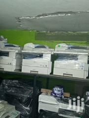 Ricoh Mp 171 Photocopier Machines | Computer Accessories  for sale in Nairobi, Nairobi Central