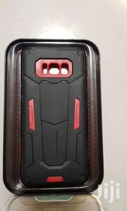 Nillkin Defender 2 Series Armor-border Bumper Case For Samsung S8 S8+   Accessories for Mobile Phones & Tablets for sale in Nairobi, Nairobi Central
