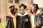 Graduation Gowns | Clothing Accessories for sale in Nairobi, Umoja II
