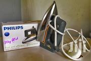 Original Philips Dry Iron Box HD1172 at 1799 | Home Appliances for sale in Nairobi, Nairobi Central