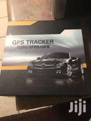 Best Car Tracker/ Gps Track Tracking Installation | Vehicle Parts & Accessories for sale in Nakuru, Elementaita