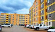 2br Apartment | Houses & Apartments For Sale for sale in Machakos, Syokimau/Mulolongo