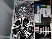Sport Rims Ava | Vehicle Parts & Accessories for sale in Nairobi, Pumwani