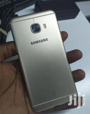 Samsung Galaxy C5 32 GB Gold   Mobile Phones for sale in Nairobi, Nairobi Central