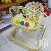 Baby Walker On Offer Fixed New Baby Walker | Baby Care for sale in Nairobi, Umoja II