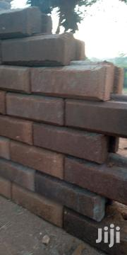 Interlocking Bricks | Building Materials for sale in Nairobi, Karen
