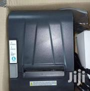 New Thermal Receipt Printer 80mm | Computer Accessories  for sale in Nairobi, Nairobi Central
