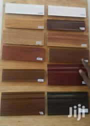 PVC Skirting Board | Building Materials for sale in Nairobi, Nairobi Central