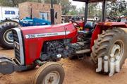 Massy Ferguson 290 4WD From Great Britain | Heavy Equipments for sale in Nairobi, Karen