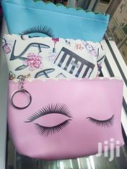 Make Up Bag | Tools & Accessories for sale in Nairobi, Nairobi Central