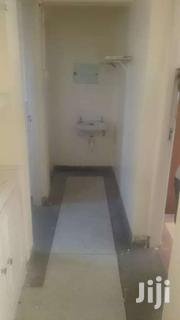 One Bedroom Apartment For Rent In South B   Houses & Apartments For Rent for sale in Nairobi, Nairobi Central