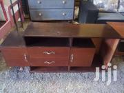 TV Stand | Furniture for sale in Nairobi, Ngando
