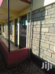 Houses To Let Migos | Houses & Apartments For Rent for sale in Kisumu, Market Milimani