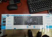Wired Gaming Keyboard With Backlight | Musical Instruments for sale in Nairobi, Nairobi Central