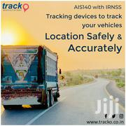Car Tracking, Gprs | Vehicle Parts & Accessories for sale in Kajiado, Kitengela