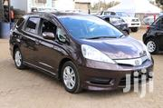 New Honda Fit 2012 | Cars for sale in Kiambu, Township E