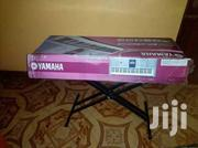 Yamaha Psr E323 | Musical Instruments for sale in Mombasa, Bamburi