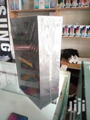 New Xiaomi Pocophone F1 128 GB Blue | Mobile Phones for sale in Nairobi, Nairobi Central