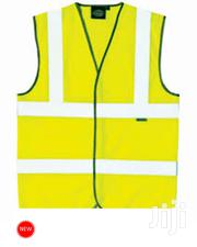 Reflective Vests| Jackets | Safety Equipment for sale in Nairobi, Nairobi Central