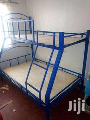 Homemade Fabrication | Furniture for sale in Nairobi, Kahawa