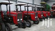 Massey Ferguson 290 From Britain, 15 Units Avaible Both 2WD And 4WD | Heavy Equipments for sale in Nairobi, Karen