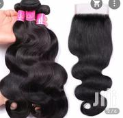 100% Virgin Human Hair | Hair Beauty for sale in Nairobi, Nairobi Central
