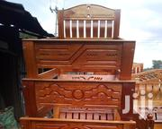 First-hand Furniture | Furniture for sale in Nairobi, Mathare North