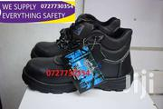 Vaultex Brand Safety Boots | Shoes for sale in Nairobi, Nairobi Central