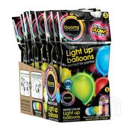Light Up Balloons With LED | Toys for sale in Nairobi, Nairobi Central