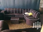 Delivery Offer Classy 6seaters | Furniture for sale in Nairobi, Kasarani