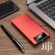 Ultra Thin 10000mah Power Bank | Accessories for Mobile Phones & Tablets for sale in Mombasa, Mji Wa Kale/Makadara