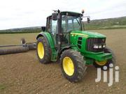 John Deere 6430 4WD Tractor 2012 With Complete Cabin 99 Hp | Heavy Equipments for sale in Nairobi, Nairobi South