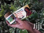 Dr. Dimple Soap And Cream | Skin Care for sale in Nairobi, Nairobi Central