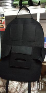 Car Seats Organizers | Vehicle Parts & Accessories for sale in Nairobi, Nairobi Central